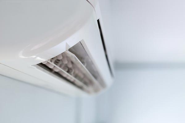 Montaggio e manutenzione climatizzatori a Parma