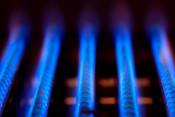 controllo efficienza energetica caldaie a Parma