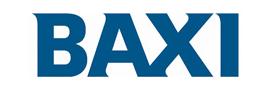 logo-baxi
