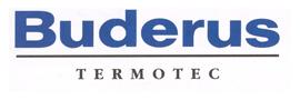 logo-buderus