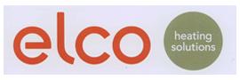 logo-elco