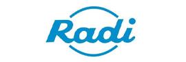 logo-radi